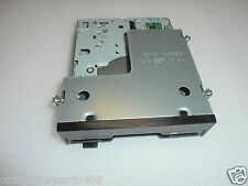 Dell Optiplex SFF GX620 745 755 Sony MPF820 3.5 Floppy Drive GJ309