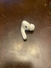 New listing Airpod Pro Left Only Earbud A2084 Apple Replacement Ear Bud