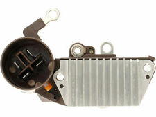For 1997 Acura CL Voltage Regulator SMP 14796SD