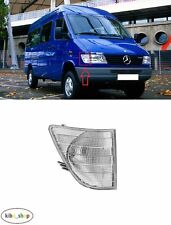 MERCEDES-BENZ SPRINTER W901-903 1995-2000 NEW FRONT INDICATOR RIGHT O/S