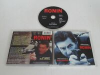 Ronin/Soundtrack / Elia Cmiral (Varese Vsd- 5977) CD Album