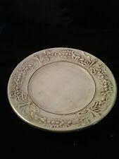 Zeitgenössische Keramik-Antiquitäten & -Kunst mit Engel-Motiv