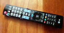 GENUINE LG 3D SMART TV Remote Control  AKB72914291, AKB72914276...(SYDNEY STOCK)
