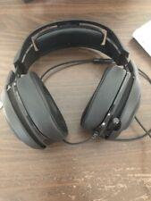 razer ManO'War 7.1 Analog Virtuell Surround Sound Gaming Headset