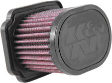 K&N Air Filter for Yamaha MT-07 2014