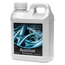 Cyco Nutrients Ryzofuel 1 Liter Hydroponics Plant Root Boost Supplement