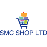 SMC Shop Ltd