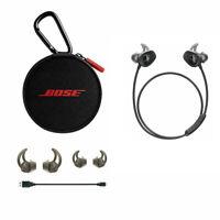 Bose SoundSport Wireless In Ear Bluetooth Headphones NFC Bose SoundSport cf
