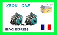 Joystick 3D XBOX ONE joystick de remplacement manette XBOX ONE - VENDEUR PRO