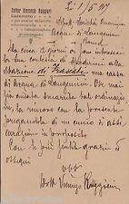 # MONTECOMPATRI: testatina Dr. RUGGERI- Analisi cliniche...