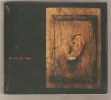 Porcupine Tree XMII (XM2) CD - Transmission 4.1 - Steven Wilson  STILL SEALED