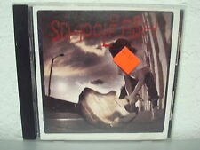 School of Fish by School of Fish (CD, Jul-1996, Capitol)