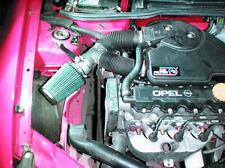 Admission directe Opel Corsa B B 1,2i 1993-2000 60/82cv, JR Filters