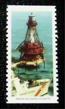 nystamps Us Errors Freaks Oddities Stamp # 2473 Mint Og Nh White Omitted