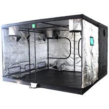 Budbox Grow Tent. 3m x 3m x 2m. Titan3 - Discount Hydro Store.