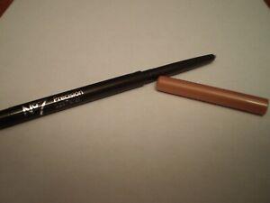 Boots No 7 Precision Lips Pencil 0.31g - Nude