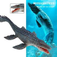 Kunststoff Dinosaurier Figurensammler FunToy Dragon Tyrannosaurus Model