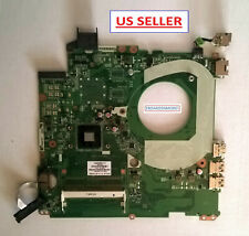 787515-501 Intel N3540 Ddr3L Motherboard for Hp Pavilion 15-P200 Laptops, Us