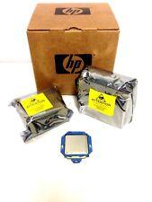 660600-B21 HPE ML350p G8 Xeon E5-2640 2.5GHz 6C 15MB 95W PROC KIT 660600-L21