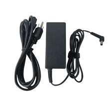 New listing 65W Ac Adapter Charger w/ Power Cord - Replaces Lenovo 36200402 36001943