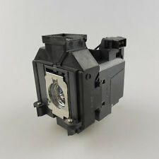 Projector Lamp ELPLP69/V13H010L69 W/Housing for EH-TW8000/EH-TW9000/EH-TW9000W