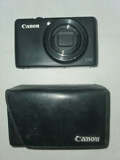 Canon Power Shot S95 25102000820 _3064