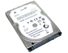 HARD DISK 250GB SEAGATE ST9250320AS SATA 2,5 250 GB HD Momentus 5400.5 disco