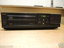 """Philips CD 104/60 """"Vintage"""" Top"""