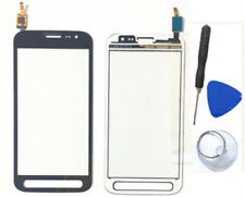 New Touch Screen Digitizer Replacement For Samsung Galaxy Xcover 4 G390 SM-G390F