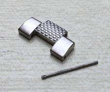Spare Link passt Emporio Armani Uhrenarmband AR5855/Armband/Band
