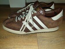 Vintage 1980s Adidas Beckenbauer Allround UK6.5 Ma