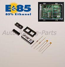 PUCE chip E85 éthanol EPROM P28 D16Z6 HONDA CIVIC Esi EG5 EJ1 EH9 +10cv