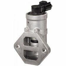 HELLA Idle Control Valve, air supply 6NW 009 141-551