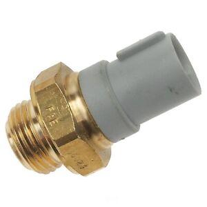 Engine Cooling Fan Switch-Coolant Fan Switch Standard TS295T