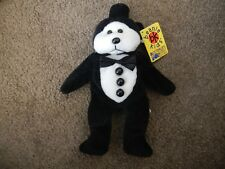Skansen Beanie Kid- Groom Beanie (BK294)