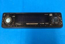 Eclipse CD-5441 In-Dash CD player Faceplate Only QB