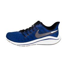 Nike Air Zoom vomero 14 Azul/Gris Hombre Neutral Zapatillas Correr AH7857-402