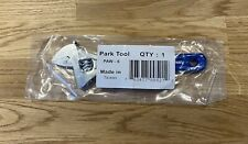Park Tool PAW-6 Adjustable Wrench