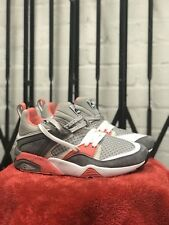 Puma Staple Pigeon alone di Gloria senza Nuovo di Zecca BOX uk9 SUPER RARA
