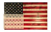 "8.5/"" x 11/"" Custom Stencil FAST FREE SHIPPING Captain America Shield Etc"