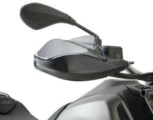 GIVI EH8203 HAND GUARD EXTENSIONS MOTO GUZZI V85 TT 2019 2020 protector extender