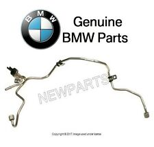 For BMW F01 F02 F07 F10 Fuel Line Inlet to High Pressure Fuel Pumps Genuine