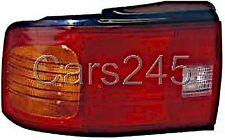 MAZDA 323 92-94  Rear Lamp Tail Light RIGHT Side 93