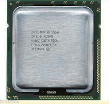 Intel Xeon Quad Core Xeon E5502 1.86GHZ/4M/4.80 CPU stepcode slbez Processore CPU