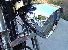 HM1 Headlight MOUNT Yamaha VStar Star 650 1100 1300 classic roadstar Virago XV65