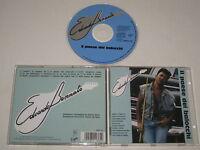 Edoardo Bennato / Il Peace Dei Balocchi (Virgin / Vdicd 136) CD Album