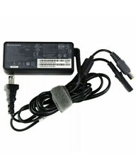 Lenovo ADLX65NCT2A Charger for LENOVO Adapter power Cord included