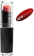 WET N WILD Mega Last Lip Color Lippenstift (24 Carrot Gold) NEU&OVP