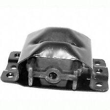 Westar Industries EM2395 Engine Mount Front