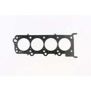 "Cometic C15258-032 Cylinder Head Gasket For Ford 4.6/5.4L, 0.032"" MLX, 92mm Bore"